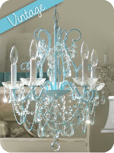 Modern Chandeliers | Chandeliers and Mirrors