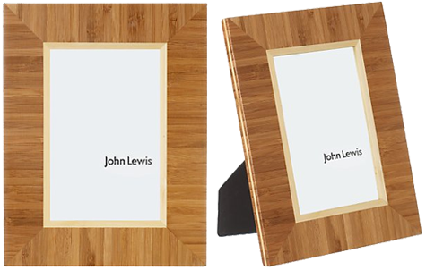 John Lewis Picture Frames Uk Image collections - origami ...