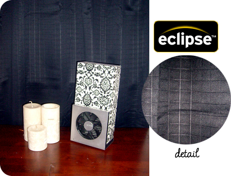Curtains Ideas curtains eclipse : Eclipse Curtain - Curtains Design Gallery