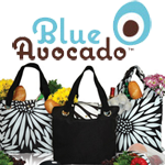 30% off at Blue Avocado