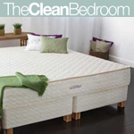 $200 off at The Clean Bedroom