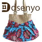 30% off at Dsenyo