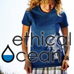 25% off at Ethical Ocean!