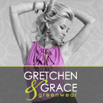 50% off at Gretchen & Grace