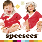 30% off at Speesees!