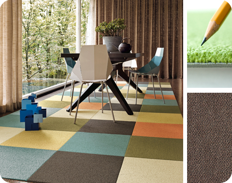 Flor Carpet Reviews Ideas