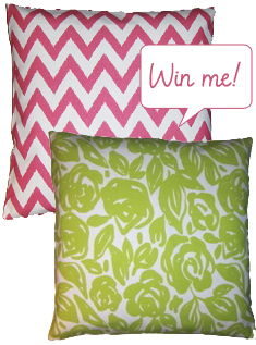 pillow-giveaway