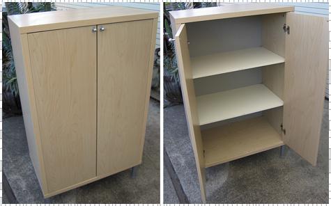 IKEA Cabinets