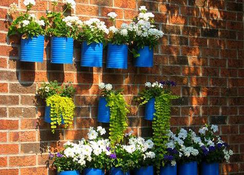 diy4-planters