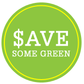 savesomegreen