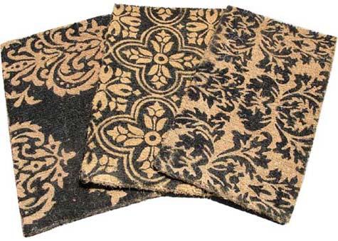 simmons beautyrest king mattress price