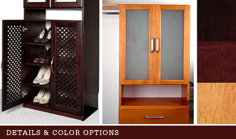 Solidwoodclosets2