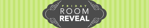 RoomReveal-logo
