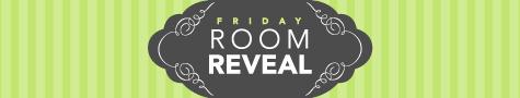 RoomReveal-logo