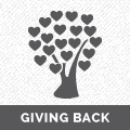 guide-givingback1314