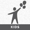 guide-kids1314