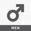 guide-men1314