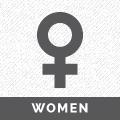 guide-women1314