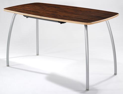 desks-knu1