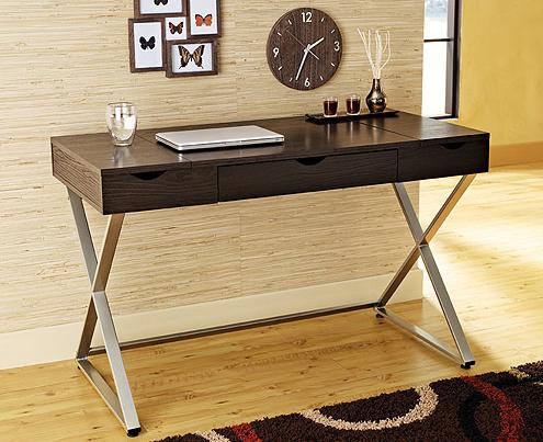 desks-walmart