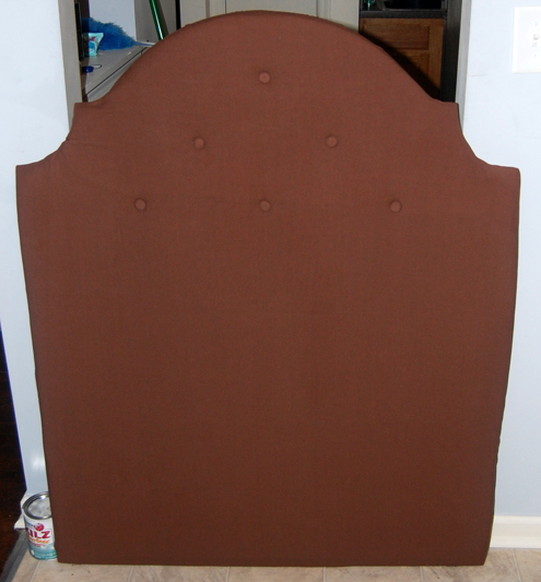 upholsteredheadboard-done