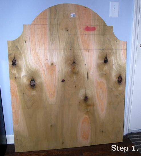upholsteredheadboard-step1