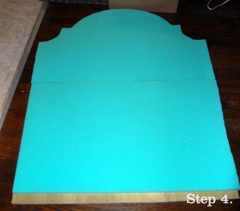 upholsteredheadboard-step4
