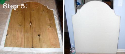 upholsteredheadboard-step5