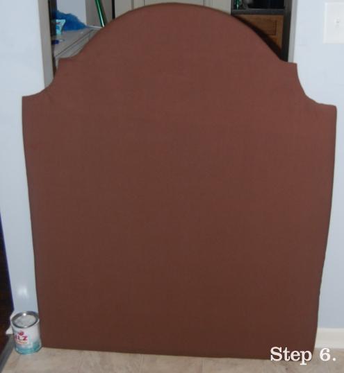 upholsteredheadboard-step6