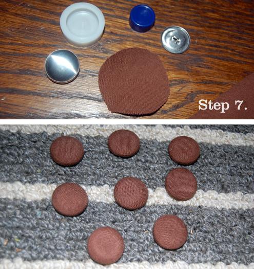 upholsteredheadboard-step7