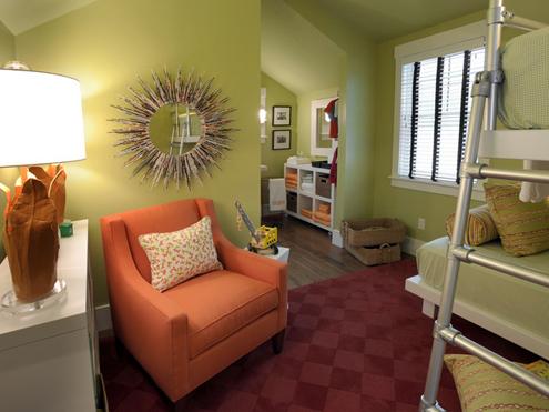 HGTVGreenHome-kidsroom2