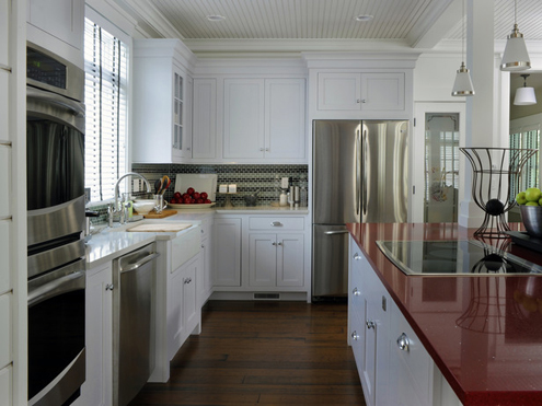 HGTVGreenHome-kitchen