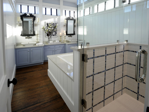 HGTVGreenHome-masterbath