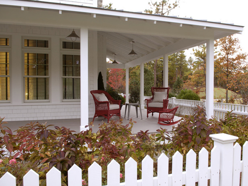 HGTVGreenHome-porch