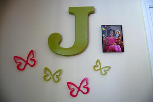 JanayaRoom6