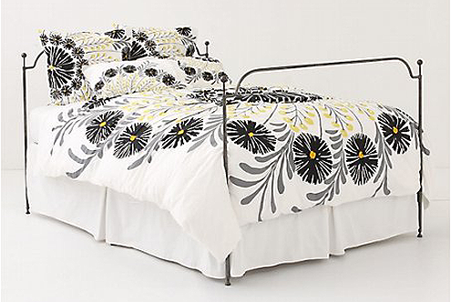 Organic Cotton Springtime Bedding Favorites Thumbnail