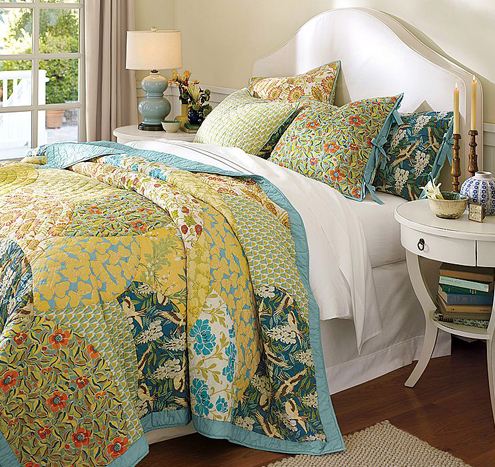 bedding4-patchwork