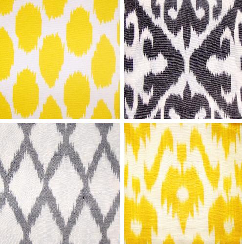 grace-fabrics1