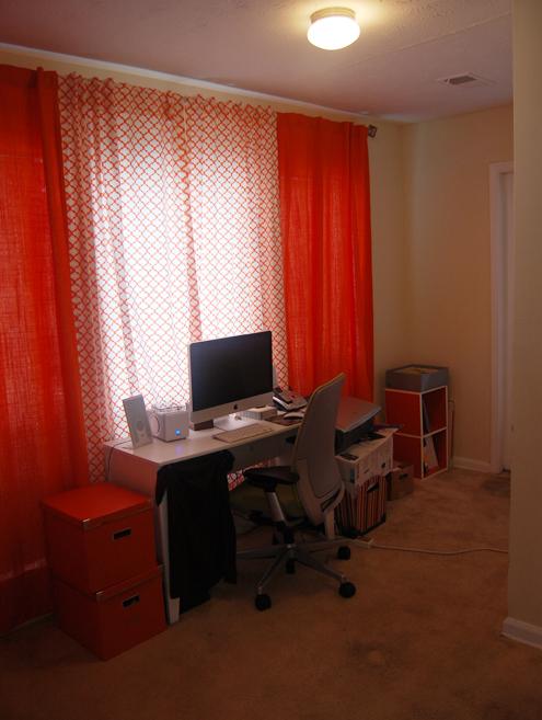 sunroom-curtains1