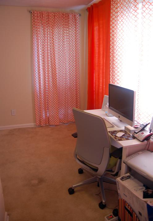 sunroom-curtains2
