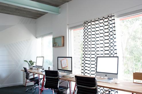 seesawvintage-office2
