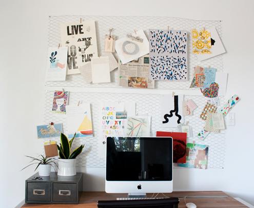seesawvintage-office3