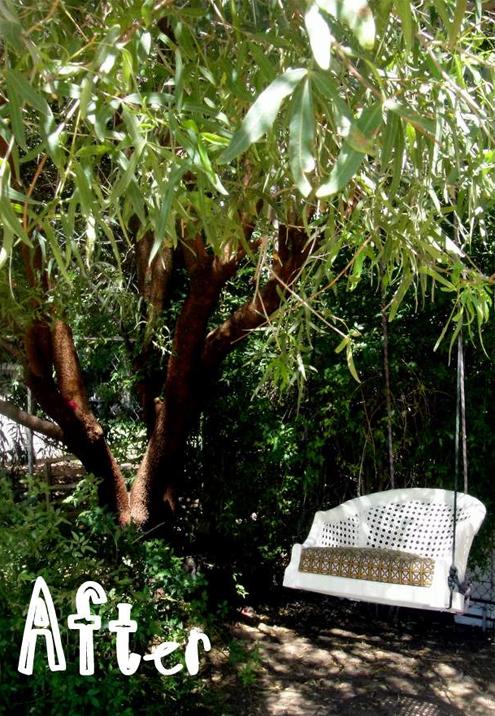 treeswing2