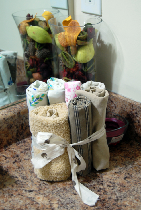 clothtowels1
