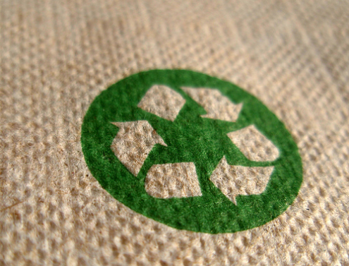You Don't Have to Save the World on Earth Day: Just Live Consciously Thumbnail