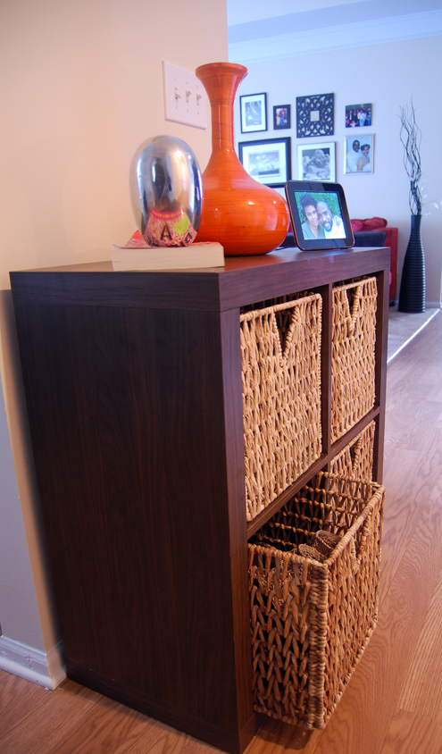 front entry way furniture my simple solution for entryway shoe clutter
