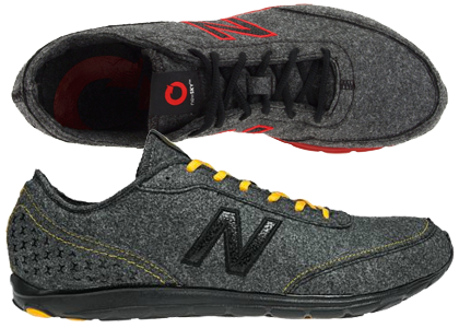 New Balance Newsky Mens New Balance Newsky Mw01 $99