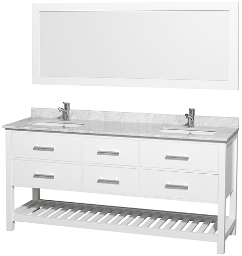 modernbathroom1