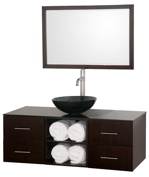 modernbathroom2