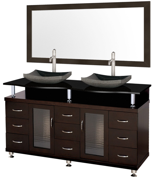 modernbathroom3
